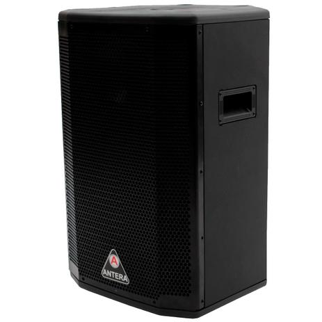 Imagem de Caixa Ativa Fal 12 Pol 200W c/ USB / Bluetooth - SC 12 A Antera