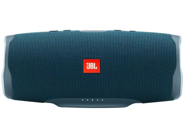Imagem de Caixa de Som Bluetooth JBL Charge 4 à Prova dÁgua