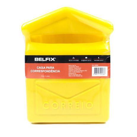 Imagem de Caixa para Correspondência - Belfix