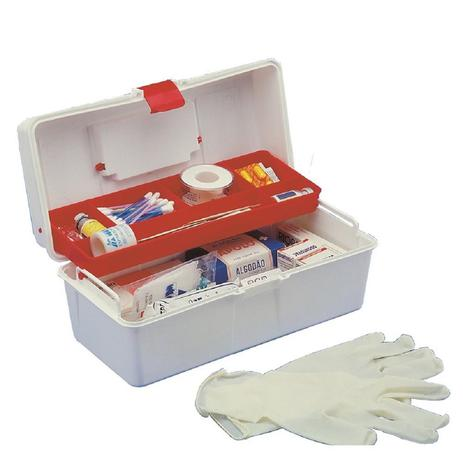 Imagem de Caixa para Medicamentos Emifran EM250