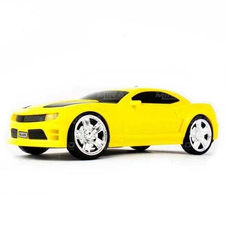 musica camaro amarelo gratis em mp3