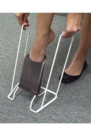 Imagem de Calçador para Meia de Compressão e Normais