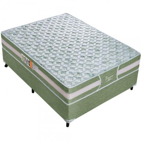 99678323a Cama Box (Box+Colchão) Casal D28 D45 - 138x188x66 - Celiflex - Cama ...