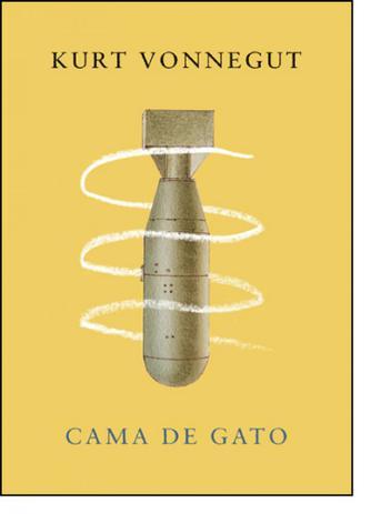 Imagem de Cama de Gato