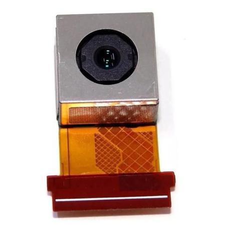 Imagem de Camera Traseira Principal Moto X2 XT1096 XT1097 Original