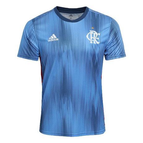75ff708301 Camisa Adidas Oficial Flamengo 3 Masculina - Vestuário Esportivo ...