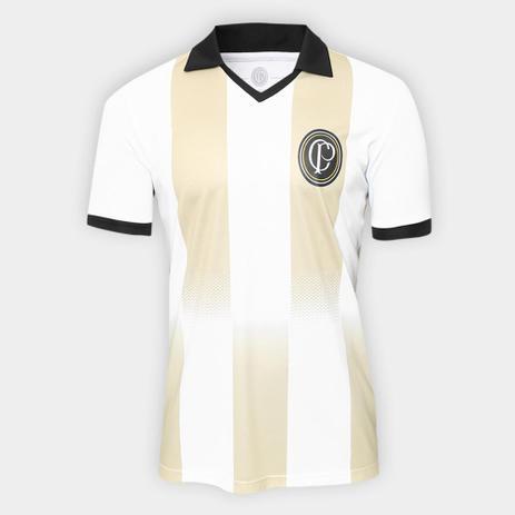 Imagem de Camisa Corinthians n 9 Centenário - Edição Limitada Masculina