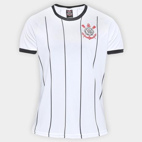 Imagem de Camisa Corinthians original edição especial fenomenal