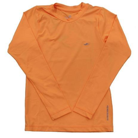 Camisa Elite Térmica Proteção UV50 Infantil - Roupas esportivas ... 4e294033ca269