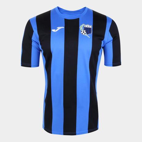 Camisa Liverpool Futbol Club Home 20 21 S N Torcedor Joma Masculina Camisa De Time Magazine Luiza