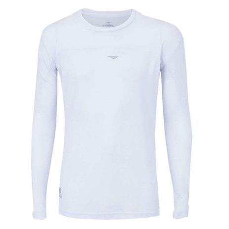 7c493c6b03 Camisa Penalty Feminina Proteção Solar + Ação Repelente 301998 ...