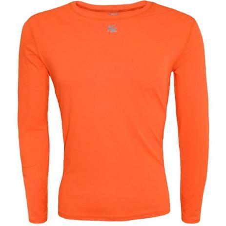 86508f041ac7c Camisa Térmica Infantil Com Proteção Solar UV 5875 - Kanxa - Camisa ...