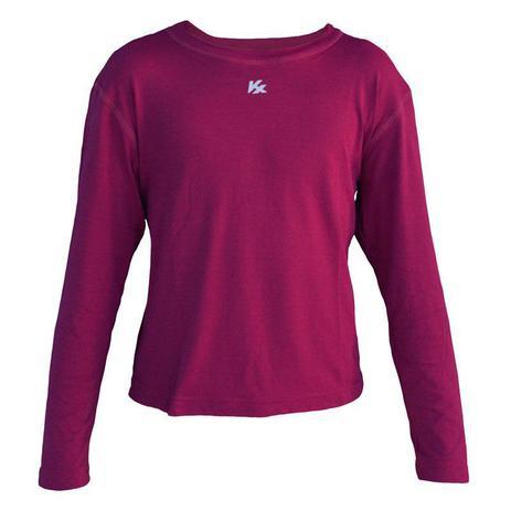 Camisa Térmica Infantil Proteção Solar UV50 - Kanxa - Camisa Térmica ... df75cc7fc0b78