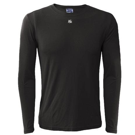 b42b59a161bb7 Camisa Térmica Kanxa Proteção UV e Bactericida - Camisa Térmica ...