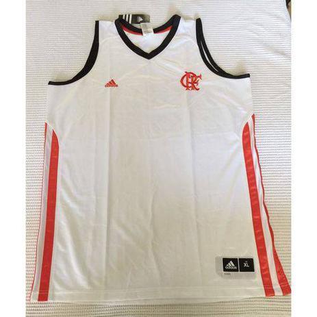 075212f2aa2f5 Camiseta regata adidas flamengo ii - masculina - Produtos de Futebol ...