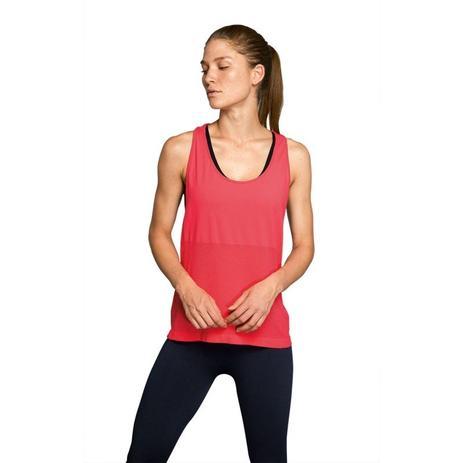 31da6dbea5 Camiseta regata lupo rosa fitness af - Roupas e Acessórios para ...