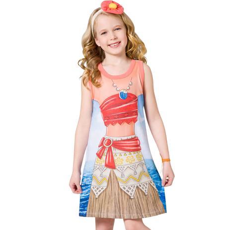 Camisola regata com tiara teen - princesa 3d - Veggi - Camisola ... 8fbc83c2140
