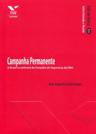 e778af073 Campanha Permanente - Fgv - Livros de Ciências Humanas e Sociais ...