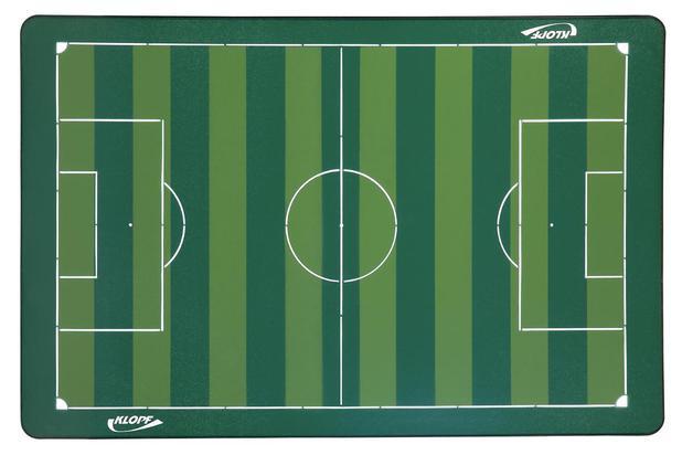 Imagem de Campo Futebol Botao 1029 Klopf