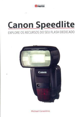 Imagem de Canon Speedlite