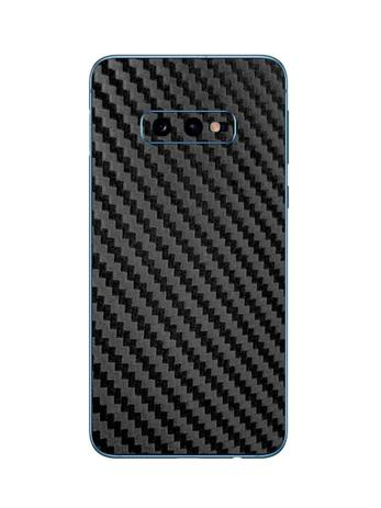 Imagem de Capa Adesivo Skin349 Verso Para Samsung Galaxy S10e