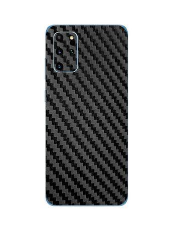 Imagem de Capa Adesivo Skin349 Verso Para Samsung Galaxy S20 Plus