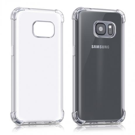 Imagem de Capa Anti Shock Samsung Galaxy S8 PLUS - Armyshield