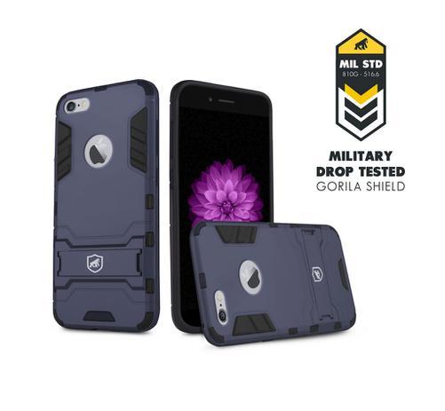 453e9ada3 Capa Armor para Iphone 6 Plus e 6s Plus - Gorila Shield - Capinha de ...