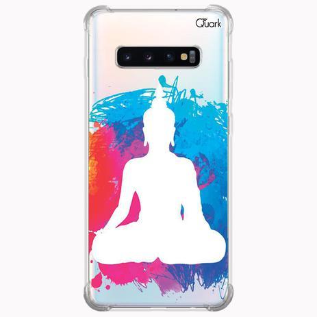 Imagem de Capa capinha anti shock galaxy s10+ s10 plus 0830 yoga