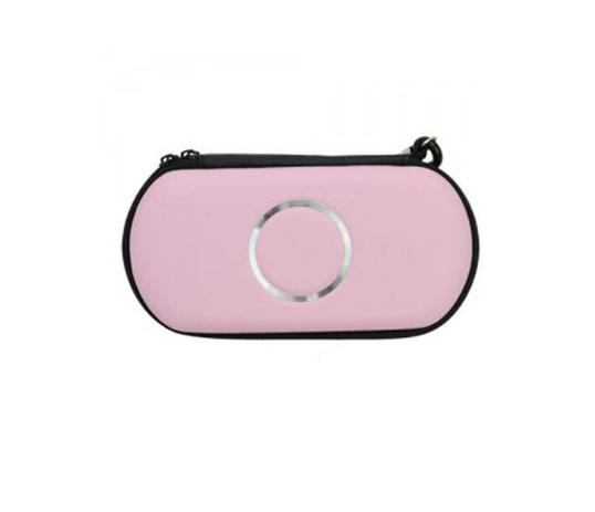 Capa Case Airform Game Pouch PS Vita Rosa