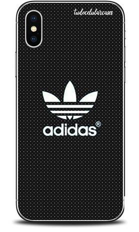 Imagem de Capa Case Capinha Personalizada Samsung X Cover Pro Masculina- Cód. 400