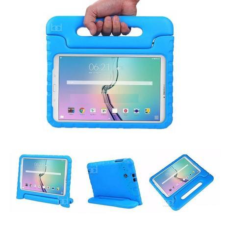 Imagem de Capa Case Protetor Infantil Galaxy Tab A P350/P355 8,0