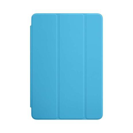Imagem de Capa Case Smart Cover Premium Ipad 5 Geração 9.7 Polegadas A1822 / A1823 Sensor Sleep