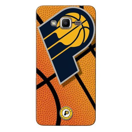 Imagem de Capa De Celular NBA - Samsung J5 Prime -  Indiana Pacers - NBAG12
