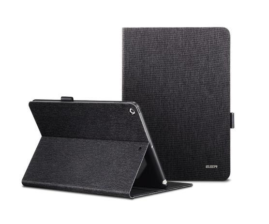 Imagem de Capa iPad 7 10.2 (7ª Geração) Case Urban Premium Folio