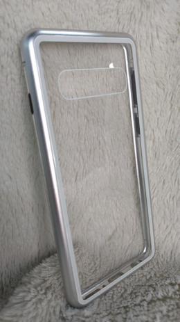 Imagem de Capa Magnética HREBOS - Samsung S10