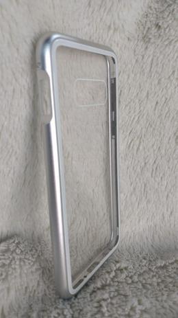 Imagem de Capa Magnética HREBOS - Samsung S10E