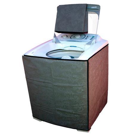 167012c11 Capa Maquina De Lavar Electrolux 12kg 13kg 15