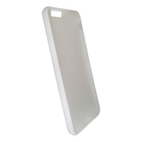 2d9791123c0 Capa My Capa Original Apple iPhone 6 6S Plus - Branca - Capinha de ...