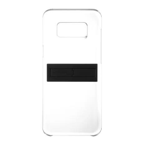 Imagem de Capa Para Galaxy A8+ Samsung Kicktok Original