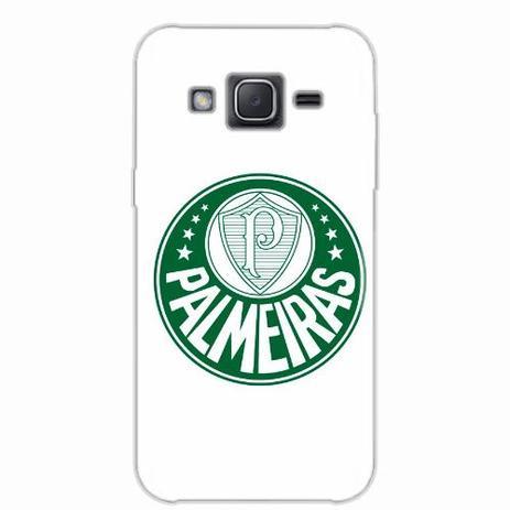 Imagem de Capa para Galaxy J2 Palmeiras 01