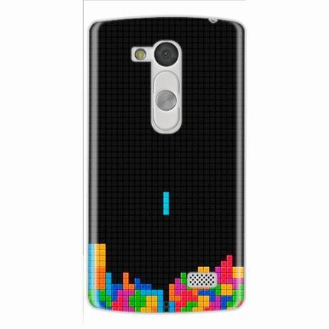 54132905238 Capa para LG G2 Lite Tetris 01 - Quero case - Capinha de Celular ...