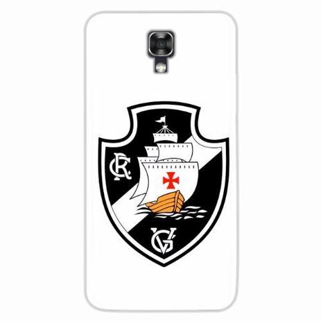 99739b78a3b Capa para LG X Screen Vasco da Gama 02 - Quero case - Capinha de ...