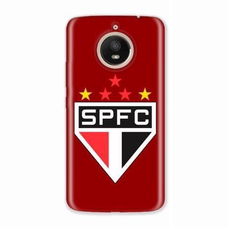 Imagem de Capa para Moto E4 Plus São Paulo 02