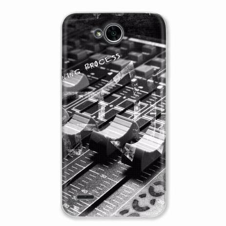 Imagem de Capa para Moto Z2 Play Mixer 01