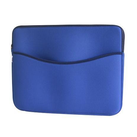 Capa Para Notebook 13.3 azul com Bolso - Stillo - Acessórios para ... 79a3e9e72c