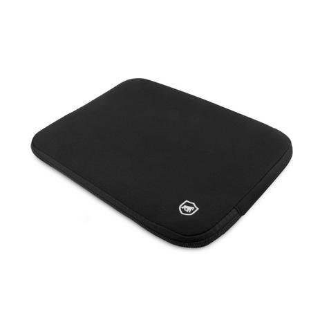 Imagem de Capa para Notebook até 14 polegadas Ultra Slim - Gshield