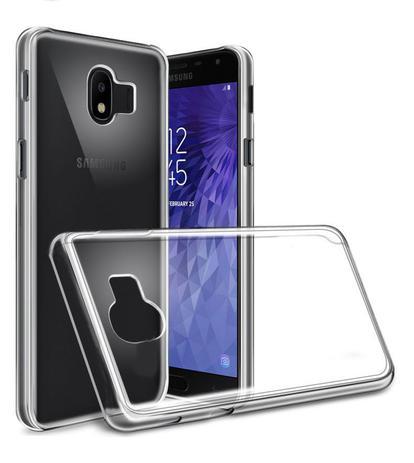 Imagem de Capa para Samsung Galaxy J4 2018