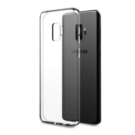 Imagem de Capa para Samsung Galaxy J6 2018 cell case