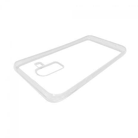 Imagem de Capa para Samsung Galaxy J8 2018 - Transparente